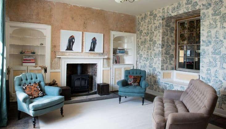 durslade-sitting-room