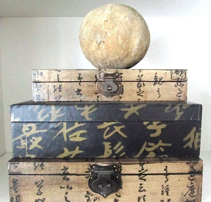 dwatson-japanese-calligraphy-boxes-remodelista