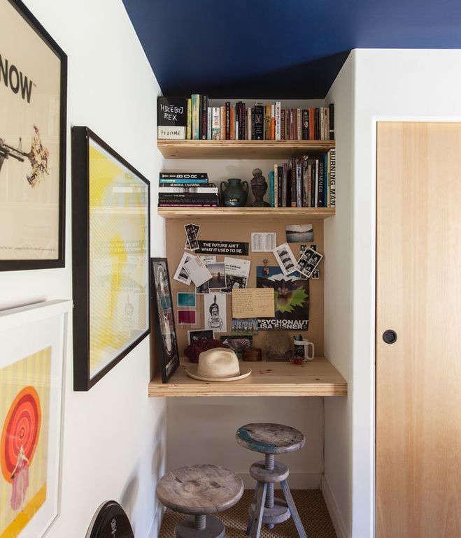 dwell-desk-niche-remodelista