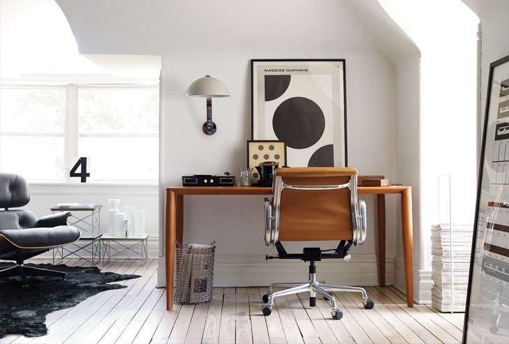 dwr-workspace-remodelista