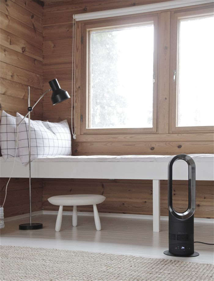 dyson-hot-cold-heater-remodelista-2