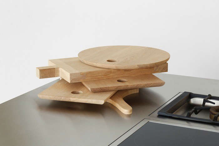 e15-Cutting-Boards-with-Holes-Remodelista