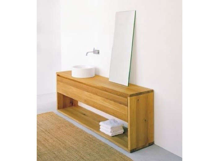 e15-Wash-Basin-Architect-Designed