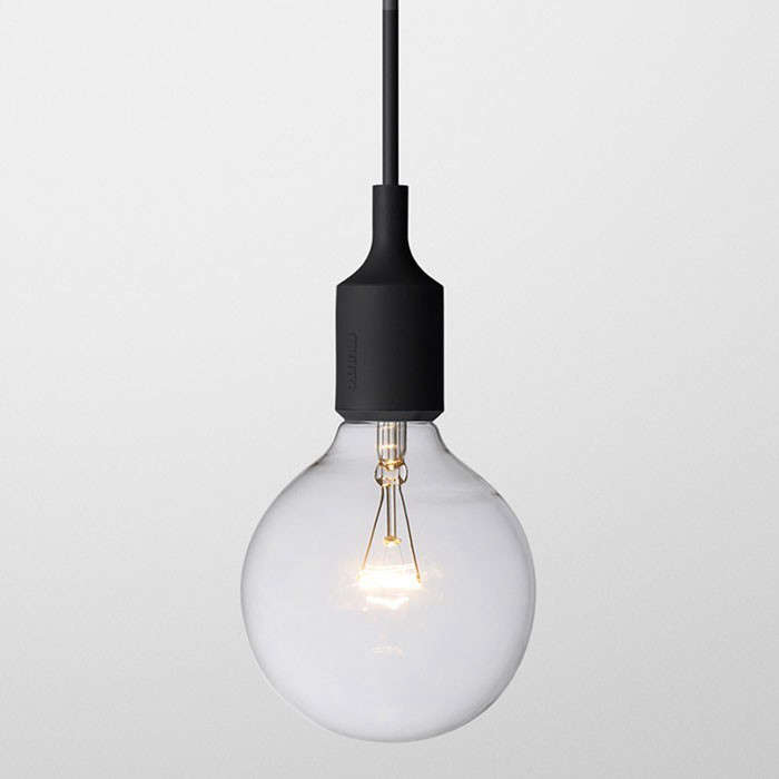 e27-pendant-light-muuto-remodelista