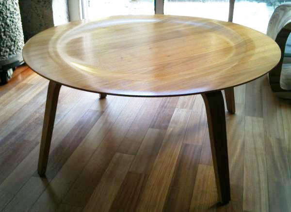 eames-herman-miller-molded-plywood-coffee-table-remodelista-budget
