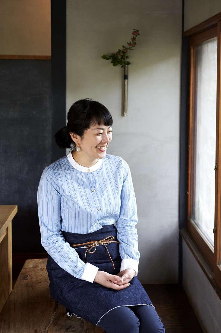 eatrip-in-japan-aya-brackett-remodelista-34