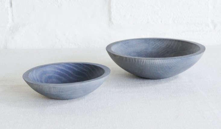 ebonized-oak-bowl-remodelista
