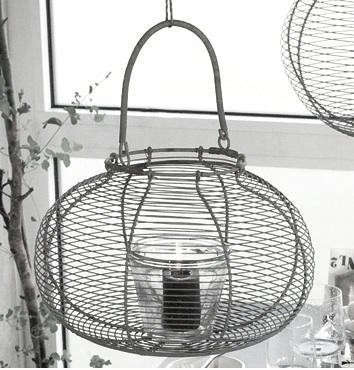 egg-basket-with-candle-10