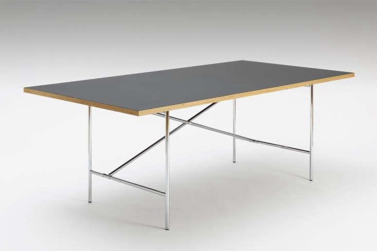 egon-eierman-table