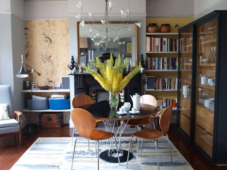 egon-walesch-interiors-flowers-profile-page-remodelista-02