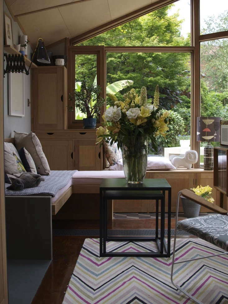 egon-walesch-interiors-flowers-profile-page-remodelista-05