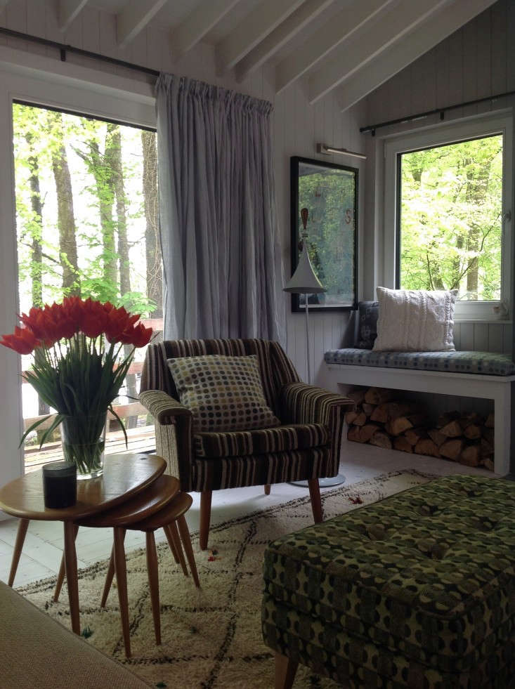 egon-walesch-interiors-flowers-profile-page-remodelista-08