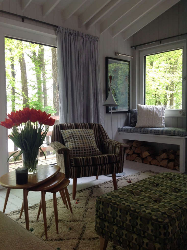 Egon walesch interiors flowers