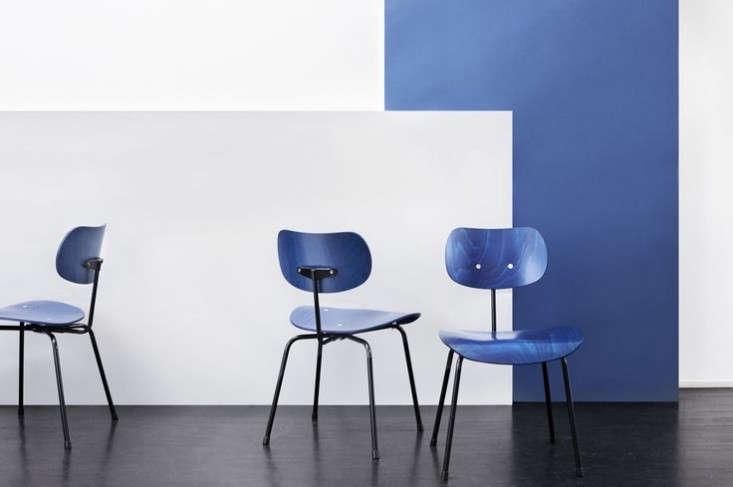 eiermann-chairs-blue