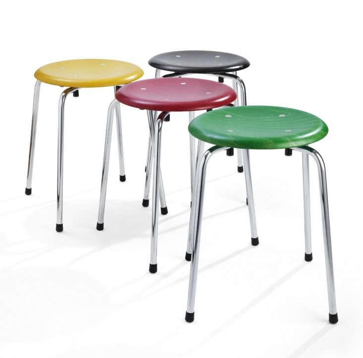 eiermann-stools-remodelista