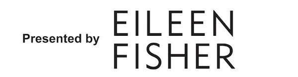 eileen-fisher-logo_0