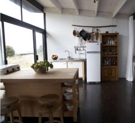 el-cancho-kitchen