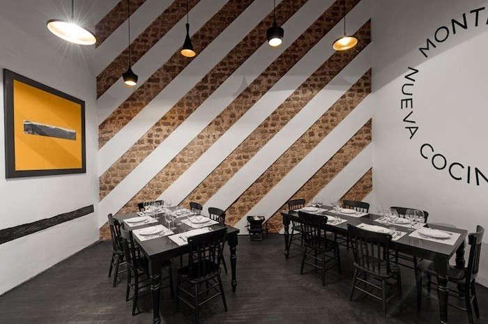 el-montero-second-dining-room