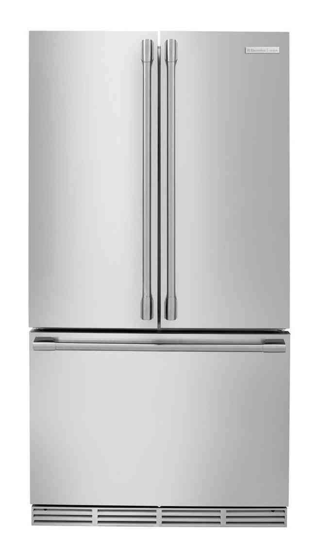 electrolux-icon-professional-refrigerator