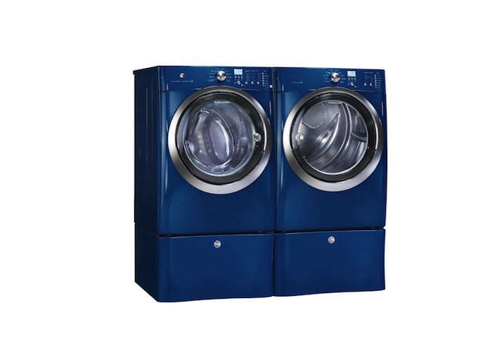 electrolux-id-washer-dryer-blue-duo-remodelista-Small