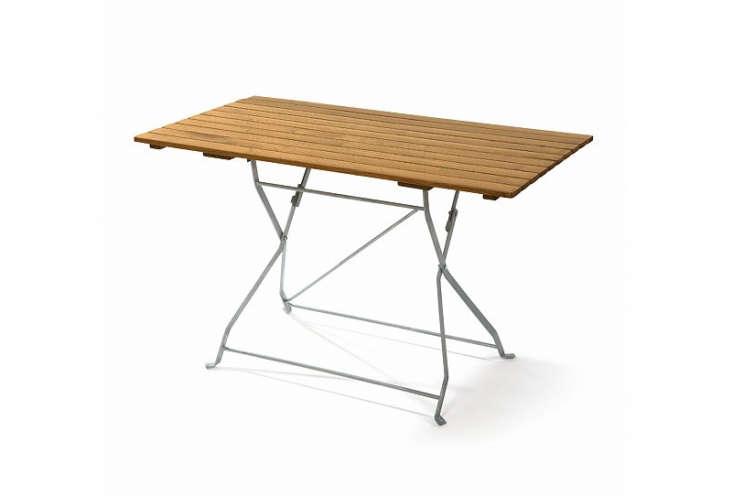 elefant-rectangular-beer-garden-table-remodelista