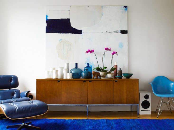 elephant-ceramics-living-room-1