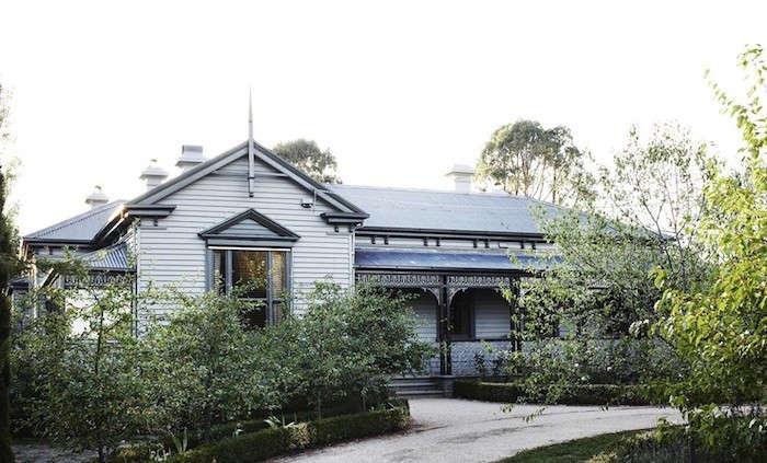 ellis house exterior 2