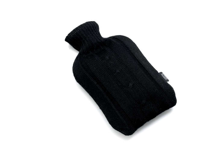elvang-knitted-hot-water-bottle-cover-remodelista