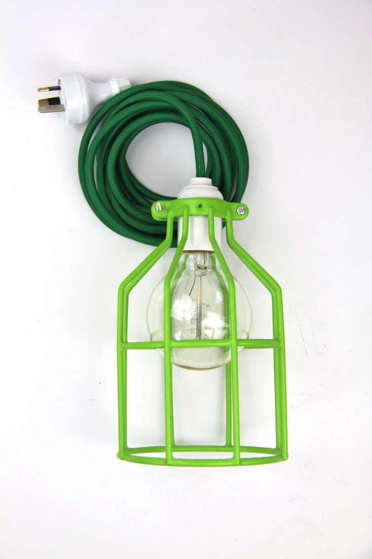 empirical-lighting-cage-pendant-remodelista