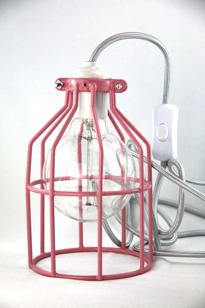 empirical-style-pink-cage-lamp-remodelista