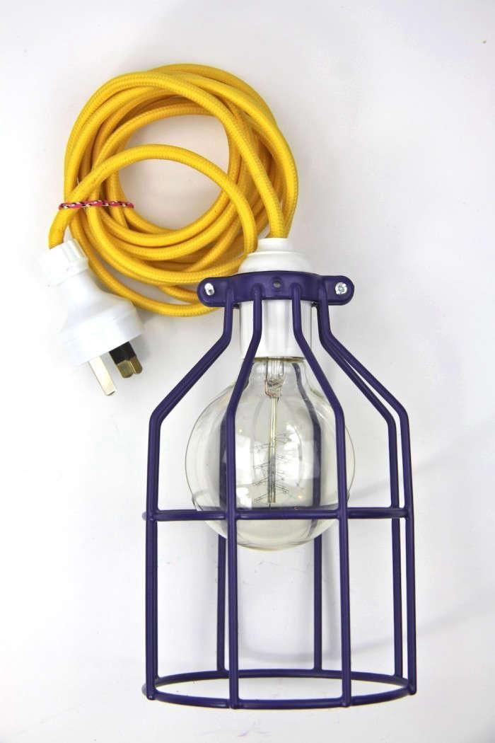 empirical-style-purple-cage-light