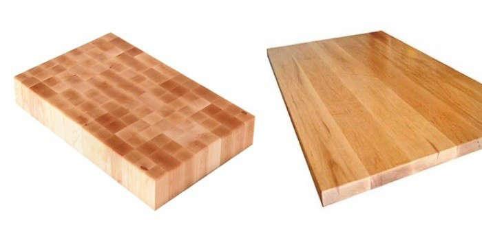 end-grain-flat-grain-butcher-block-counter-remodelista