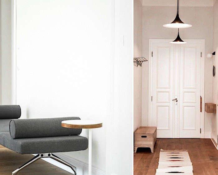 entry-gallery-in-berlin-remodelista