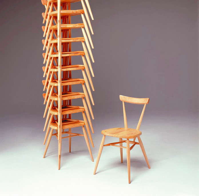 ercol-stacking-chairs-APlusR-shop-Remodelista-2
