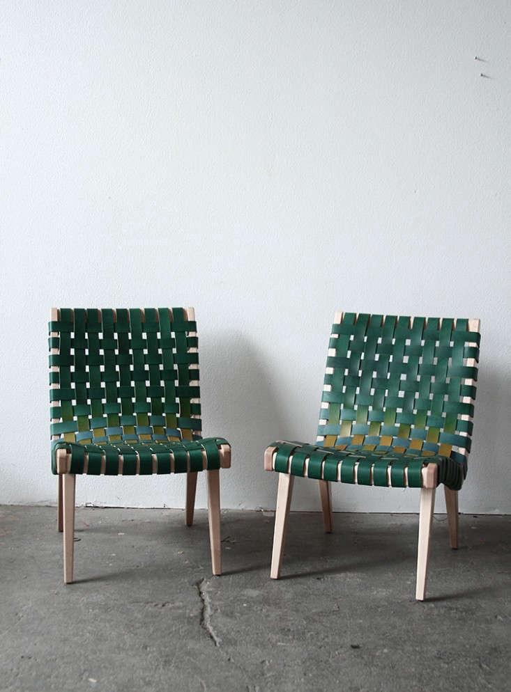 eric-trine-leather-risom-chair