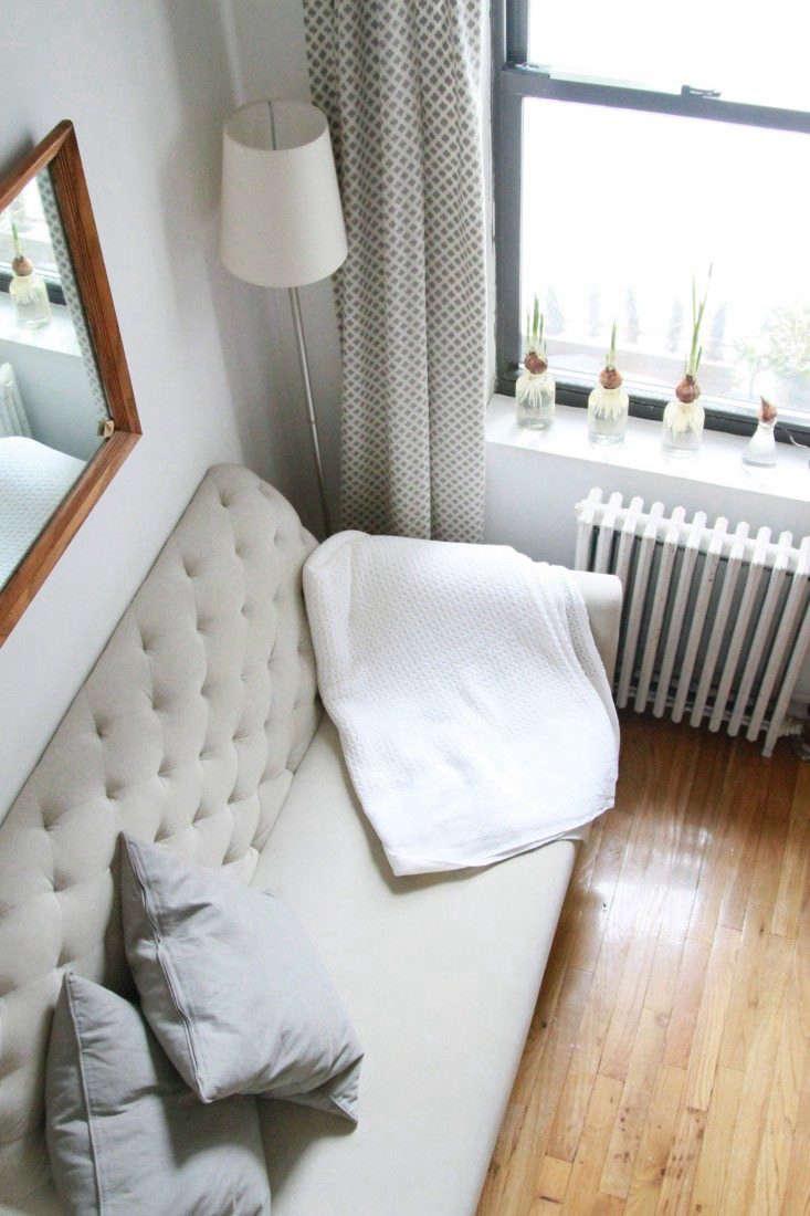 erin-boyle-apartment-10-remodelista-house-call