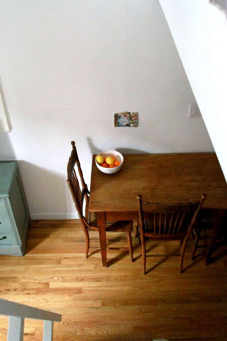 erin-boyle-apartment-11-remodelista-house-call