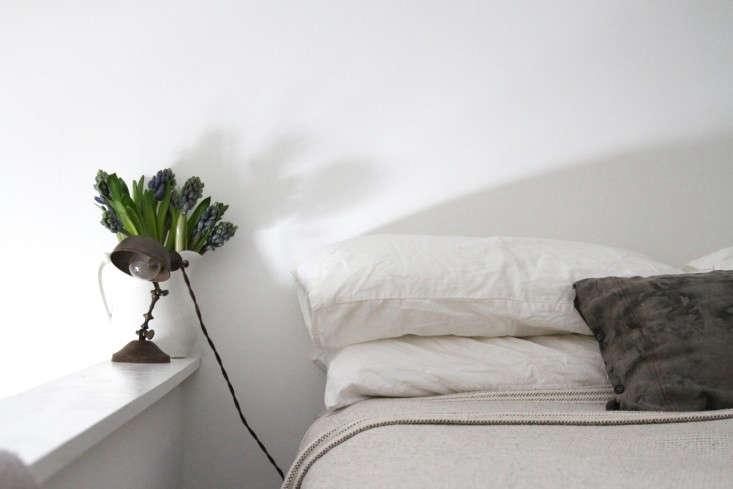 erin-boyle-apartment-19-remodelista-house-call