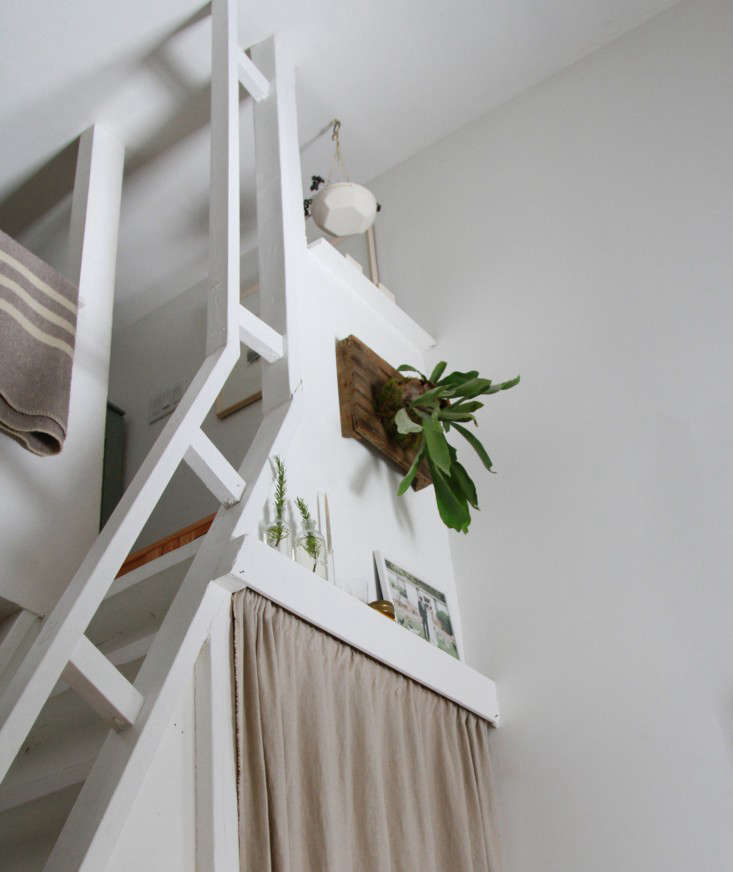 Inspirational Images And Photos Of Small Space Living