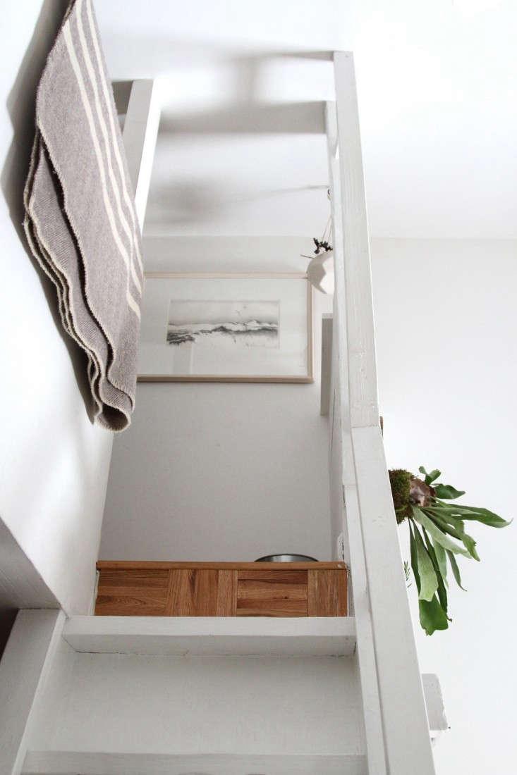 erin-boyle-apartment-20-remodelista-house-call