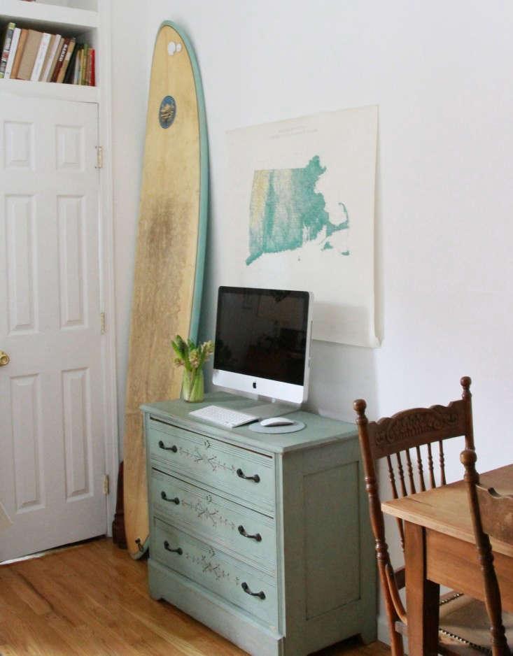 erin-boyle-apartment-5-remodelista-house-call