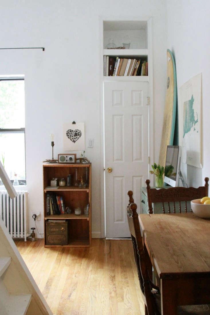 erin-boyle-apartment-8-remodelista-house-call