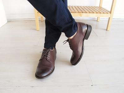erin-oxford-vamp-shoes
