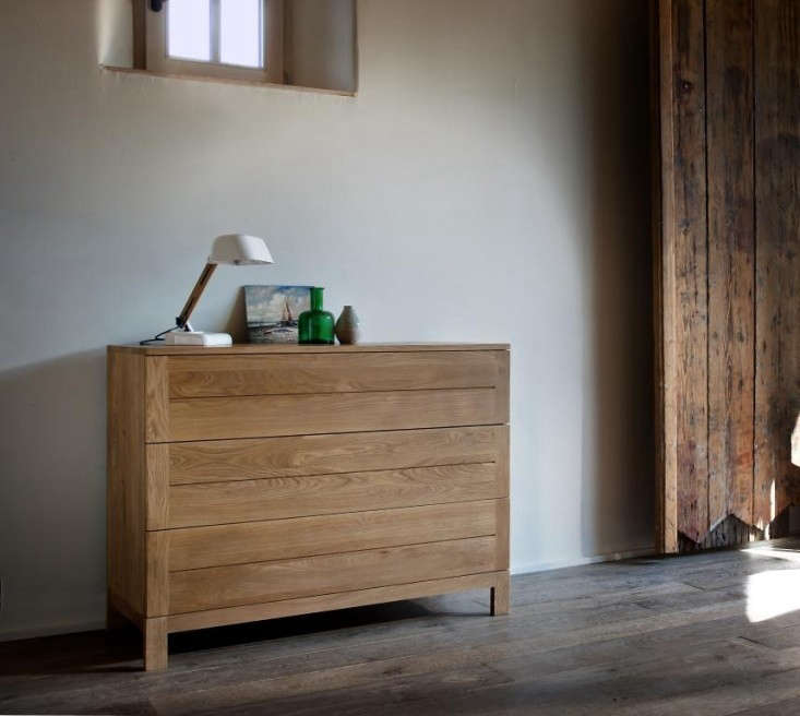 ethnicraft-wood-chest-of-drawers-remodelista