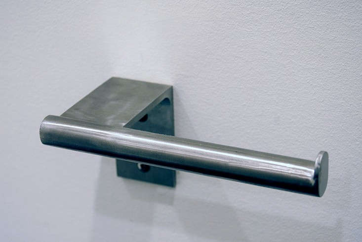 etsy-steel-paper-towel-holder-remodelista