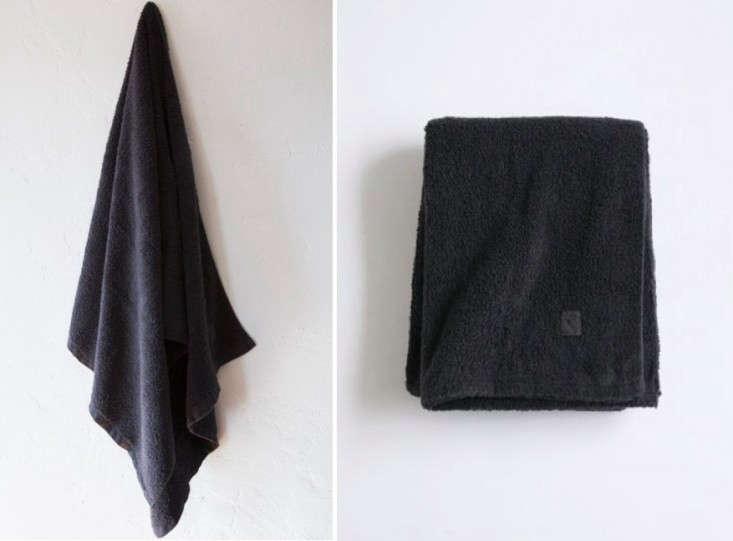 eva-japanese-towel-remodelista
