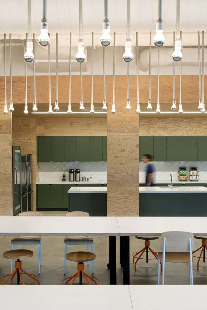 evernote-silicon-valley-remodelista-1