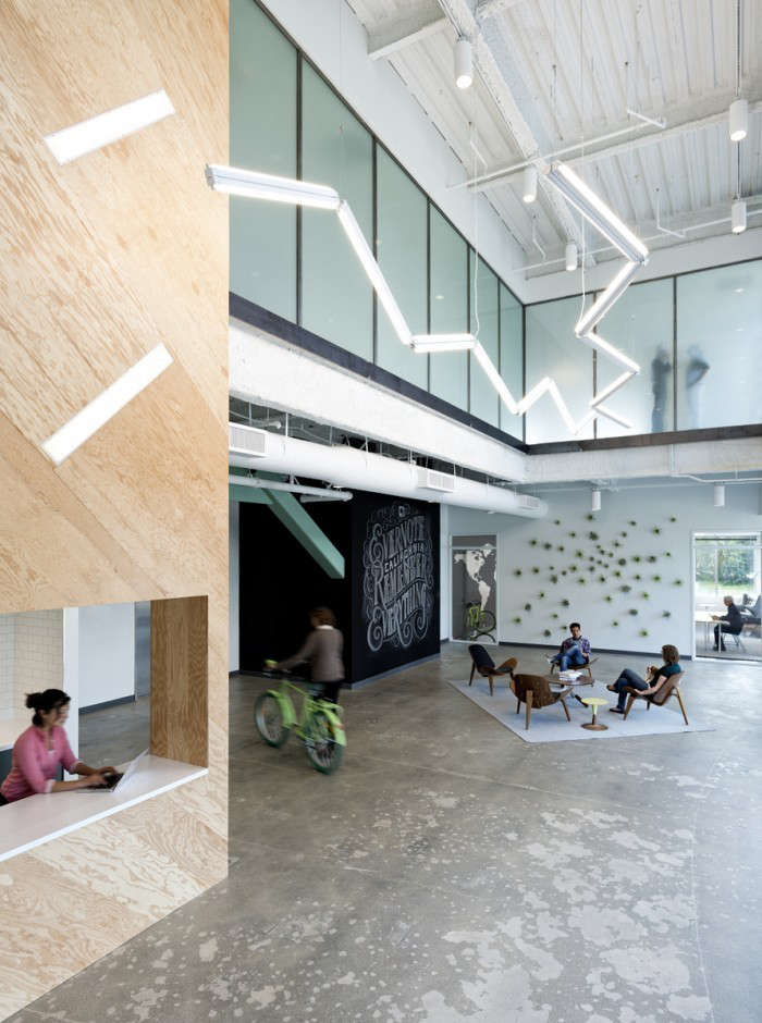 evernote-silicon-valley-remodelista-10