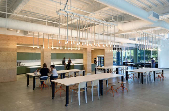 evernote-silicon-valley-remodelista-2