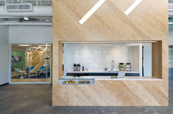 evernote-silicon-valley-remodelista-4